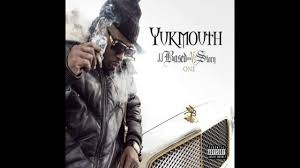 Mac Dre Genie Of The Lamp by Yukmouth 2017 Jj Based On A Vill Story Full Album Youtube
