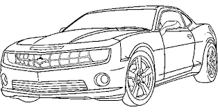 35 Awesome And Free Printable Cars Coloring Pages Gianfreda Net