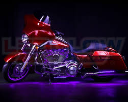 Amazon.com: LEDGlow 6pc Purple Flexible Motorcycle Lighting Kit ... Harleydavidson_bluejpg Car Styling 8pcsset Led Under Light Kit Chassis Lights Truck 50 Smd Rgb Fxible Strip Wireless Remote Control Motorcycle Harley Davidson Engine Lighting Ledglow Underglow Underbody Kits 02017 Dodge Ram 23500 200912 1500 Rigid Red Illumimoto Best Led Rock Lights Kit For Jeep 8pcs Pod Opt7 Hid Cars Trucks Motorcycles 6pc Interior Neon Accent Campatible With Srm Series Pro Diffused Backup Flush White Industries Black Rhino Performance Aseries Rock