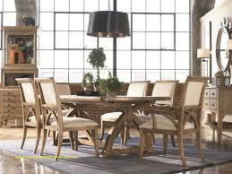 Kitchen Table Sets Walmart For Home Design Inspiring Dining Room Hafoti