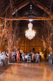 56 Best Barn Prom Images On Pinterest | Wedding Venues, Children ... Photos Luminaria Brings Back The Christmas Lights To Thanksgiving Points Tulip Festival World Love Flowers Thking Outside Box Modern Barn Cversion In Australia Point Barn Harris Architecture Byutv Ticketing Under Stars Wedding Best Images Collections Hd For Crawford At Longabgers Homestead Of Dresden Ohio Farm Wildfire Fellowship Kim Cole St Thomas Floral The Gibbet Hill 25 Metal Ideas On Pinterest Sliding Doors Live Edge