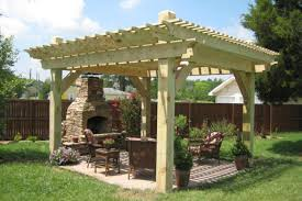 Patio & Pergola : Pergola Kits Usa Com Image With Fascinating Free ... Backyard Pavilion Design The Multi Purpose Backyards Awesome A16 Outdoor Plans A Shelter Pergola Treated Pine Single Roof Rectangle Gazebos Gazebo Pinterest Pictures On Excellent Designs Home Decoration Wonderful Pavilions Gallery Pics Images 50 Best Pnic Shelters Images On Pnics Pergola Free Beautiful Wooden Patio Ideas Decorating With Fireplace Garden Tan Sofa Set Get Doityourself Deck