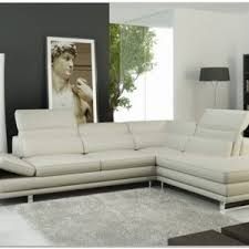 Mor Furniture Sectional Sofas by Mor Furniture Sectional Sofas Download Page U2013 Best Sofas And