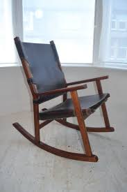 Vintage Mid Century Danish Rosewood & Leather Rocking Chair Rare And Stunning Ole Wanscher Rosewood Rocking Chair Model Fd120 Twentieth Century Antiques Antique Victorian Heavily Carved Rosewood Anglo Indian Folding 19th Rocking Chairs 93 For Sale At 1stdibs Arts Crafts Mission Oak Chair Craftsman Rocker Lifetime Mahogany Side World William Iv Period Upholstered Sofa Decorative Collective Georgian Childs Elm Windsor Sam Maloof Early American Midcentury Modern Leather Fine Quality Fniture Charming Rustic Atlas Us 92245 5 Offamerican Country Fniture Solid Wood Living Ding Room Leisure Backed Classical Annatto Wooden La Sediain