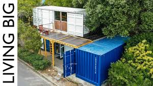 100 Living In Container Boat Builders Credible 20ft Shipping Home