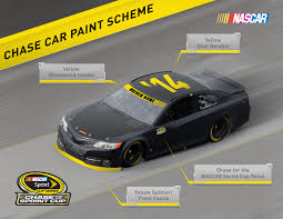 NASCAR Introduces Special Paint Scheme Elements For Chase For The ... Chevy Dealer Keeping The Classic Pickup Look Alive With This Jayskis Nascar Silly Season Site 2017 Camping World Truck R Model Paint Color Oppions Wanted Antique And Mack Trucks What Color Of Your Luxury Car Says About You Taste Skins Jobs For American Simulator 1988 Chevy Pickup Truck Schemes 2008 Ford E350 Trailer Mondo Macho Specialedition 70s Kbillys Super The First Year Twotone 1947 Present Chevrolet Budweiser Silverado Dale Jrs 2004 Scheme Custom Paint Drag Racing Schemes Award Wning Graphic Design Services Sema Concepts Strong On Persalization My 201718 Cup Series Scheme Forza 7