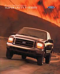 1999 Super Duty F-Series Ford Truck Sales Brochure 21999 Ford F1f250 Super Cab Rear Bench Seat With Separate 1975 F250 Ignition Wiring Diagram Complete Diagrams 1999 Duty Fseries Truck Sales Brochure F150 Alternator Services Tenth Generation Wikipedia Dark Hunter Green Metallic Xl Extended Trucks V10 For Sale Genuine Ford Svt Lightning Review Rnr Automotive Blog Bangshiftcom 2006 Turn Signal Data