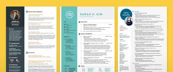 Resume Templates That Get The Job Done | Make It. 2019 Free Resume Templates You Can Download Quickly Novorsum Modern Template Zoey Career Reload 20 Cv A Professional Curriculum Vitae In Minutes Rezi Ats Optimized 30 Examples View By Industry Job Title Best Resume Mplates That Will Showcase Your Skills Soda Pdf Blog For Microsoft Word Lirumes 017 Traditional Refined Cstruction Supervisor Jwritingscom Builder 36 Craftcv 5 Google Docs And How To Use Them The Muse