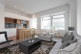 Mississauga: $388,000; Deer Park: $799,000 | Toronto Star Burlington 3600 Missauga 328900 Toronto Star Sold 4310 Mayflower Dr The Village Guru Meadowvale Community Centre Architecture Interior Photographer Home Design Centre Missauga Gigaclubco 1807 Pagehurst Ave Youtube 100 Home Design Center City Of Download Pdf Application Forms 5 Hot Trends For A Luxury Kitchen Caliber Homes New In Sale Commissionfree Comfree Elegance Comes To Road Checklist Visiting The Mattamy Ideas