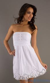 24 best casual summer dresses images on pinterest short