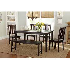 Walmart Dining Room Tables And Chairs by Dining Room Tables Walmart Narrow Coffee Table With Storage