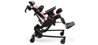 Are Geri Chairs Restraints by Rifton Activity Chair A Revolution In Active Seating