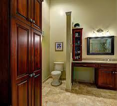 Bathroom Renovation Fairfax Va by Bathroom Remodeling Portfolio Pictures