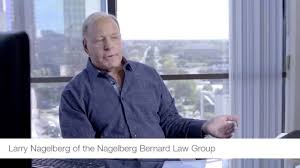 Los Angeles Personal Injury Lawyers | Nagelberg Bernard Law Group