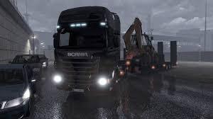 Scania Truck Driving Simulator – Gramez.com | Buy PC & Xbox Games ...