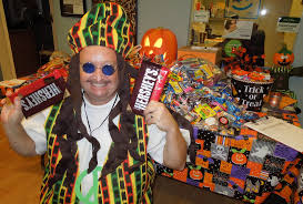 Donate Halloween Candy To Troops Overseas by Cape Cod Cares For Our Troops 2012 In Review