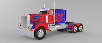 OPTIMUS PRIME |Autodesk Online Gallery The Last Knight Armor Optimus Prime Toy Review Bwtf Optimus Prime Drift Truck Gta 5 Transformers Mod Youtube Kenworth T680 Truck Metallic Skin American Heavy Trasnsformers 4 V122 For Euro Artstation Western Star 5700 Op Truck In Detail Midamerica Show Photos Free Shipping Wester Ats 100 Corrected Mod Original Movie Trilogy At Hascon Transformers Studio Series Mode Album On Imgur Tfw2005s Titans Return Ptoshoot News Evasion Mode Gta5modscom