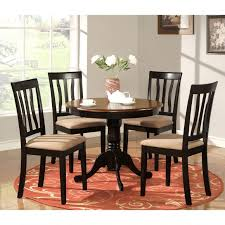 Dining Room Centerpiece Images by Dining Room Dining Centerpiece Ideas With Round Dining Table