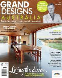 Grand Designs Australia Issue 2.4 By Grand Designs Australia - Issuu Press Needs Of Home Design Magazines Decor Model Fresh Interior Magazine Malaysia Australia Billsblessingbagsorg Top Decorating Nice At Creative New Wonderful Contemporary House Resigned Industrial Building By Inside 100 You Should Read Full Version Decor Magazines Australia Simple 60 Decoration Of