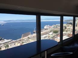 100 Seattle Penthouses Condo Hotel Pike Place Penthouse WA Bookingcom