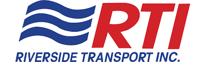 Riverside Transport Solo Lease Purchase Trucking Job