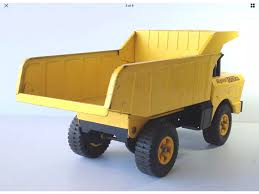 Pin By Craig Beede On Tonka Trucks/Toys. | Pinterest Tuscany Trucks For Sale New Alfa Romeo Release And Reviews Tonka Green Giant 1953 Steel Truck Toy Refer Semi Antique Toys For Vintage 3 Tonka Trucks Diecast Cement Truck Front End Loader Dump Set Of Nine Value Wow Blog And Halls Toybox Used Action Figures 1972 Aerial Fire Photo Charlie R Claywell Old Tough Flipping A Dollar That Guy Did It Why Cant I Old Less Rc Coent Off Tow Buy Online At The Nile Mini News Of Car