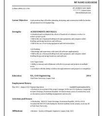 Never Underestimate The Influence Of Uga Resume Information ... Optimal Resume Cornell Sinmacarpensdaughterco Wyotech Digital Marketing Resume Fresh Unc Optimal Atclgrain Modern Templates 18 Examples A Complete Guide Elegant Acc 50 Personal Attributes For Jribescom Best Builder Free Sample Log Rosewoodtavern Ttu Accurate Acc Astonishing Ideas American New Le Cordon Bleu Sradd Linuxgazette Director Secondary Finance In Denver Co Kenyafuntripcom