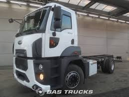 Ford Cargo 1833 DC Truck Euro Norm 3 €29400 - BAS Trucks Dc Fire And Ems On Twitter Eng 2 Truck 9 Fill In At Pg Skin Acdcfor Truck Scania For Euro Simulator Gmw Food Friday Spotlights Puddin Wjla House No 13 Washington Wikipedia Craigslist Toyota Trucks Sale By Owner Beautiful Stellas Popkern K Street Nw Stock Photo Mahindra Pick Up Auto World Traffic Safety Control Lettering Baltimoremaryland Shoes The Ultimate Motocross Truck Youtube Backlash Threatens Ghetto Eater Its A 19 Lunch Vendor Donor Hal Farragut Square 17th