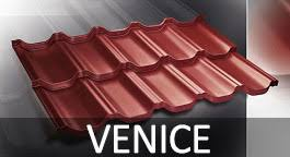 roofing materials highland metal roofing ontario ltd