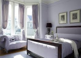 Grey And Purple Living Room Curtains by Purple Grey Hair Dye Gray And Lavender Bedroom Ideas Paint Decor