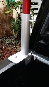 Amazon.com : Standard Universal Truck Corner Mounted Flag Holder ... How To Attach A Flag The Bed Of Your Truck Youtube Holder Best Flagpole Holders Pole Chevy And Gmc Duramax Diesel Forum 2018 Tailgating Kit New Forged Authority Mount Diy Bedding Bedroom Decoration Camco Hitch Holder51611 The Home Depot Mounted Flag Pole Holder Tacoma World Am Custom 2011 Toyota Truck Bed Rail East Bolt On Product Made For My General Cversations
