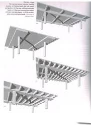 Resilient Channel Ceiling Home Depot by Clark Western 12 Ft Metal Resilient Channel 727181 The Home