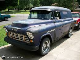1955 Chevrolet Panel Second Series 3100 Id 21476 Lingenfelters 21st Century Classic 1955 Chevy Stepside Photo Chevrolet Panel Truck For Sale Classiccarscom Cc1124931 Chevrolet3100cameopelvan1955 Vintage Truck Pinterest Check Out This Van With 600 Hp Of Duramax Power Sale At Gateway Cars In Our Metalworks Classics Auto Restoration Speed Shop 47 Street Rod Hudson And Custom Youtube Doc Stevens Barn Find 51 Channeled Over Full Customer Gallery 1947 To Van Clifton Springs Vic 55 Panel By Vondude On Deviantart
