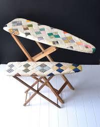 planche a repasser en bois plus de 25 idées uniques dans la catégorie planche à repasser en
