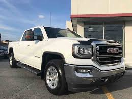Used 2017 GMC SIERRA K1500 SLE SLE In Saint-Georges - Used ... 1938 Chevrolet 2 Door Town Sedan Ford 12 Ton Custom Old School Hotrod Trucksold Sold Classic 1936 Ton Pick Up Street Rod For Sale Truck Chevy Photos Collection All To 1940 Pickup Sale On Classiccarscom Chevrolet Pickup Nice Rides Pinterest Dream 15 Of The Coolest And Weirdest Vintage Resto Mods Buick Yjob Concept Car Cars Gmc F371 Indy 2017 Automobile Wikiwand