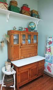 33 best hoosier cabinet images on pinterest projects antique