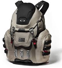 oakley kitchen sink backpack review travel gear zone