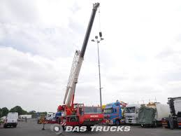 Faun ATF 30-2L Construction Equipment €79900 - BAS Trucks 11966 Gm C10 Pickup Trucks Headers Lsseries Motor Swap 48l Totd 2014 Gmc Sierra Denali Base 53l Or Upgraded 62l Motor Trend Russians Drive From Siberia To The North Pole And Back Cbc News Five Students Crushed Under Truck In Bhadrak Cm Announces Rs 2l Ex 2011 Freightliner Cversion 450 Hp Mercedesbenz Exterior 2l Custom Trucks Delightful Man Logo Hd Wallpapers Tgx 1999 Toyota Hilux 24 Gl Toyotahilux Xtracab Faun Atf 302l Cstruction Equipment 79900 Bas Custom Medium Duty Intertional Blacksilver The 2015 Chevrolet Silverado 1500 High Country 4wd Crew Cab Tweedehands Ln56l 24d Left Hand Engine 4 X