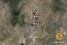 Marana Pumpkin Patch Directions by Azgs Arizona Geology 2015 Press Releases