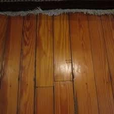 furniture repair richmond va x wood