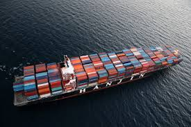 100 Shipping Containers For Sale New York One Fleet Seeking Very Adventurous Owner