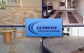 Epoxy Flooring Phoenix Arizona by Ultimateconcretecoatingsaz U2013 Epoxy Garage Coating U0026 Decorative