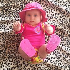 Orange Ralph Lauren Baby Clothes Polo Macys