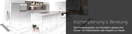 küchenplanung beratung quelle at