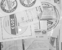 Nigeria-Ogun-Truck-Permits-BW - Simon White Commercial Vehicle Licensing Insurance Services Truck Height Restrictions And Bridge Clearance Permit Prices By State Oregon Department Of Transportation Driver Licenses Permits Trip Permis Temporary British Columbia Operating 2018 Oversize Boat Trailer Permits For Oversize Trucking State Dot Archive Coast 2 Trucking Income Tax Filing Orlando Master Direct Vision Standard Still An Unknown Quantity Oyster River Handing Out Burning My Comox Valley Now Barriers Opportunities To Improving The Food Retail Environment In New Online Service Buy Open Air Fire North Grenville A
