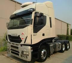 100 White Trucks For Sale 2014 Iveco Stralis For Sale In Regency Park