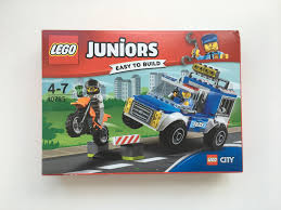 LEGO Juniors Police Truck Chase Set 10735 2009 Chevrolet Silverado Baja Chase Truck 8lug Work Review Brenthel Race Cars Neon Partial Wrap Ford F250 Form Meets Function A Mission Ready With Looks To Boot The Ultimate Offroad Chase Truck Racedezert Celebrity Drive Rice Country Star Pit Crew Veteran Motor Polaris Rzr Custom Off Road Classifieds 2015 Chevy 2500 High Speed Winds Through Boone And Story Counties Over Stolen Juniors Police Photo Gallery Raptor Expeditions