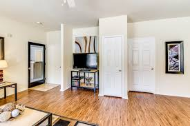 2 Bedroom Apartments Denton Tx by View Our Floorplan Options Today Ridge At North Texas