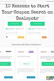 10 Reasons To Start Your Coupon Search On Dealspotr | Best Posts ... How To Generate Coupon Code On Amazon Seller Central Great Strategy 2018 Ebay Dates Mtgfinance Sabo Skirt Promo Codes And Discounts Findercomau Promotional Emails 33 Examples Ideas Best Practices Updated 2019 10 Reasons Start Your Search Dealspotr Posts Ebay 5 Coupon No Minimum Spend Targeted Slickdealsnet Codeless Link Everyone Can See It The Community Sale Discount Slashes Off Prices Ends Can I Add A Code Or Voucher Honey Amex Ebay Bible Codes For Free Shipping Sale