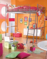 ranger chambre enfant quand le rangement devient amusant pour les enfants trouver